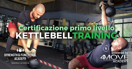 kettlebell-training-535_280